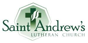 Saint Andrew's Lutheran Church