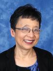 Elaine Koga