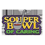 Logo-SOUPerBowlofCaring-2015-logo-150px