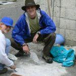 Image-GodSquad--2007-Guatemala-service3