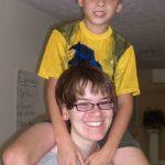Image-GodSquad--2008-July-Becky-WestVirginia