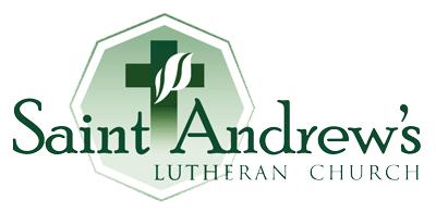 http://salc.church/wp-content/uploads/Logo-SaintAndrews.png