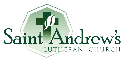 Description: Saint Andrew's Lutheran Church