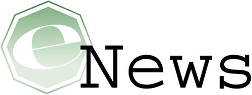Description: Saint Andrew's eNews